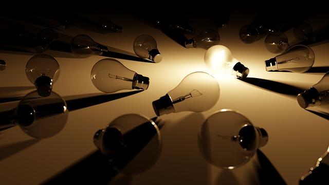 poházené žárovky.jpg