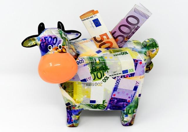 potištěná kravička.jpg