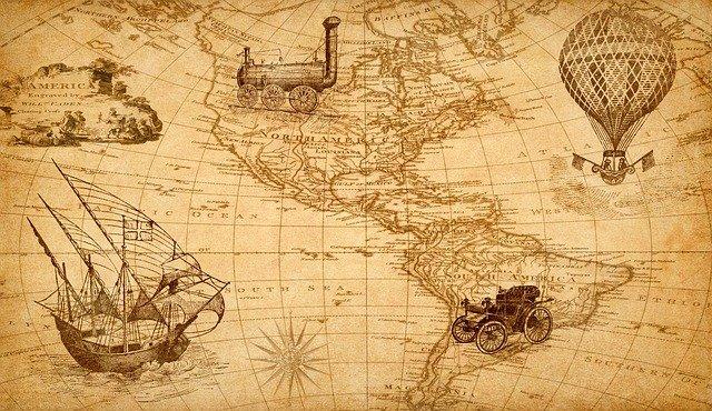 mapa a dopravní prostředky.jpg
