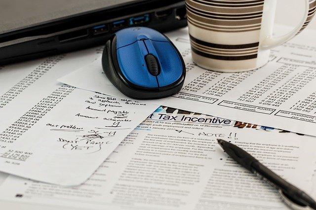 noviny o daních.jpg