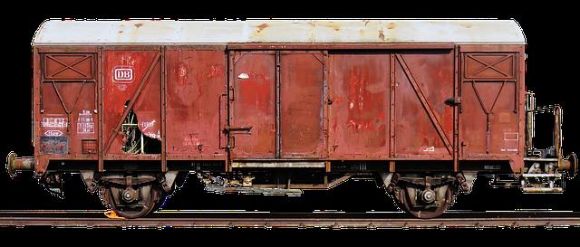 nákladní vagón.png