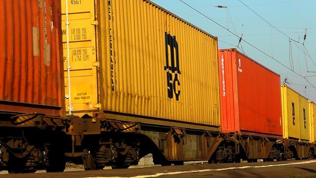 železniční vůz.jpg
