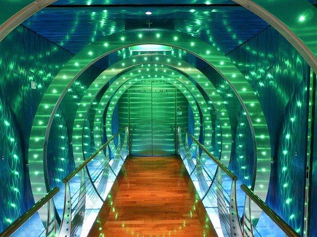led osvětlení tunelu.jpg