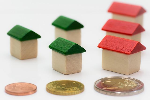 mince a domky.jpg