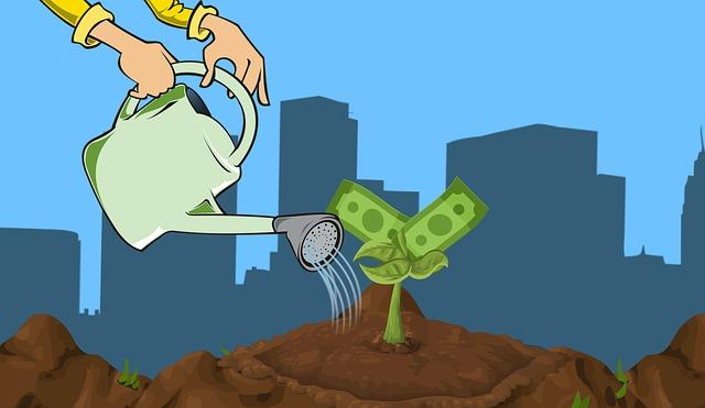 růst zelené hypotéky