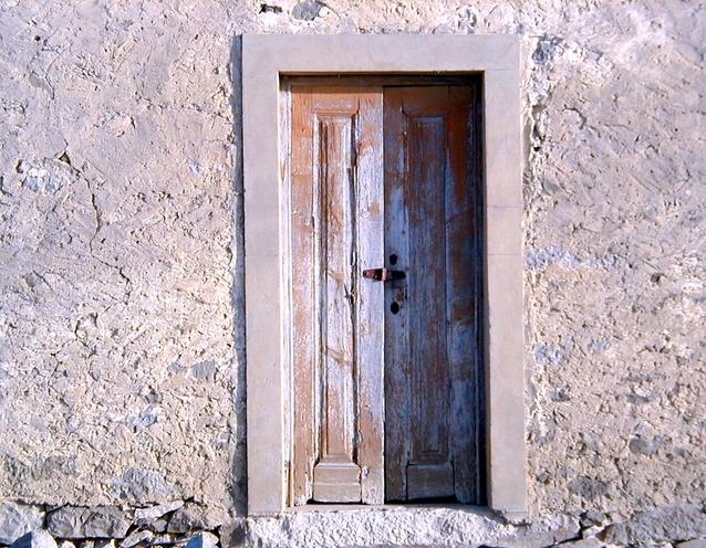 staré dveře.jpg