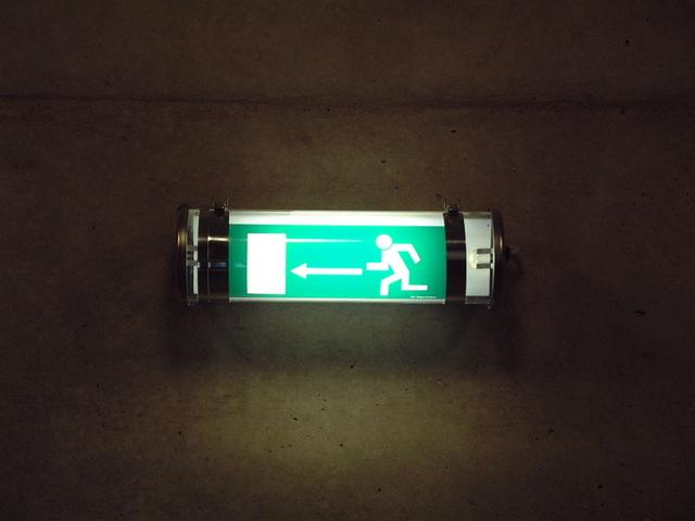 úniková cedule exit.jpg