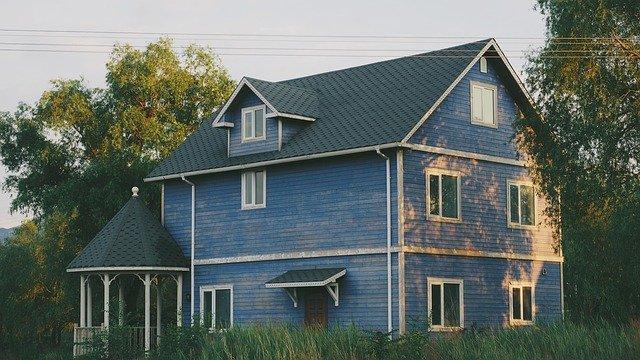 vesnický dům.jpg