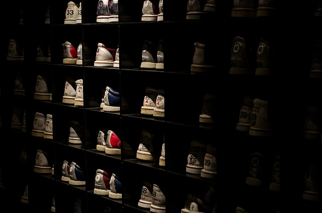 policová skříň na boty.jpg