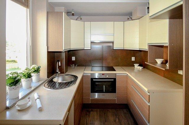 vybavení kuchyně.jpg