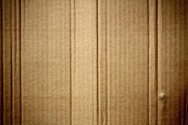 textura kartonu
